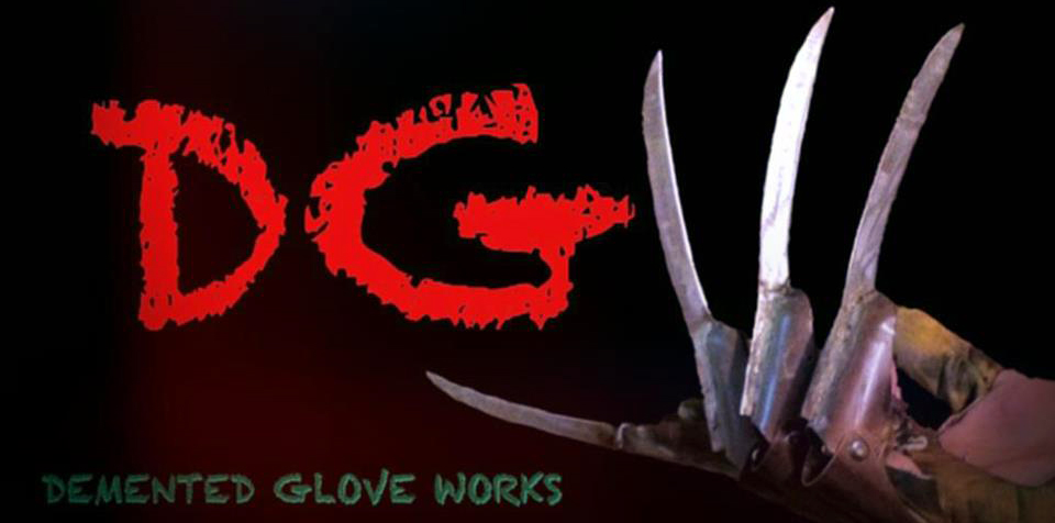 http://dgwgloves.com/