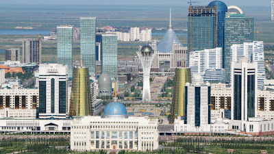 http://www.cnn.com/2012/07/13/world/asia/eye-on-kazakhstan-astana/