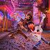 فيلم الرسوم المتحركة «كوكو» يحافظ على صدارة البوكس أوفيس