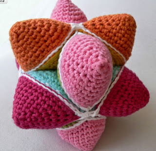 http://translate.google.es/translate?hl=es&sl=auto&tl=es&u=http%3A%2F%2Fwww.lookatwhatimade.net%2Fcrafts%2Fyarn%2Fcrochet%2Ffree-crochet-patterns%2Fstar-ball-crochet-amish-puzzle-ball-pattern%2F