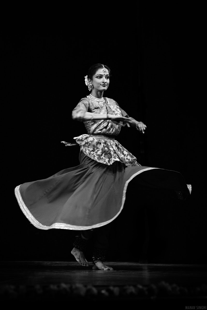 Neelakshi Khandkar Saxena