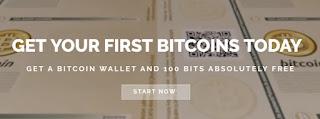 99bitcoin