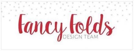 https://3.bp.blogspot.com/-2jyZIxctbaI/VzWjwYqMuvI/AAAAAAAANY8/8nXNc097R4UxiqrS-j5RsJdndJ8oHDdKACLcB/s640/thumb_Fancy-Folds-Design-Team-440x168_1024.jpg