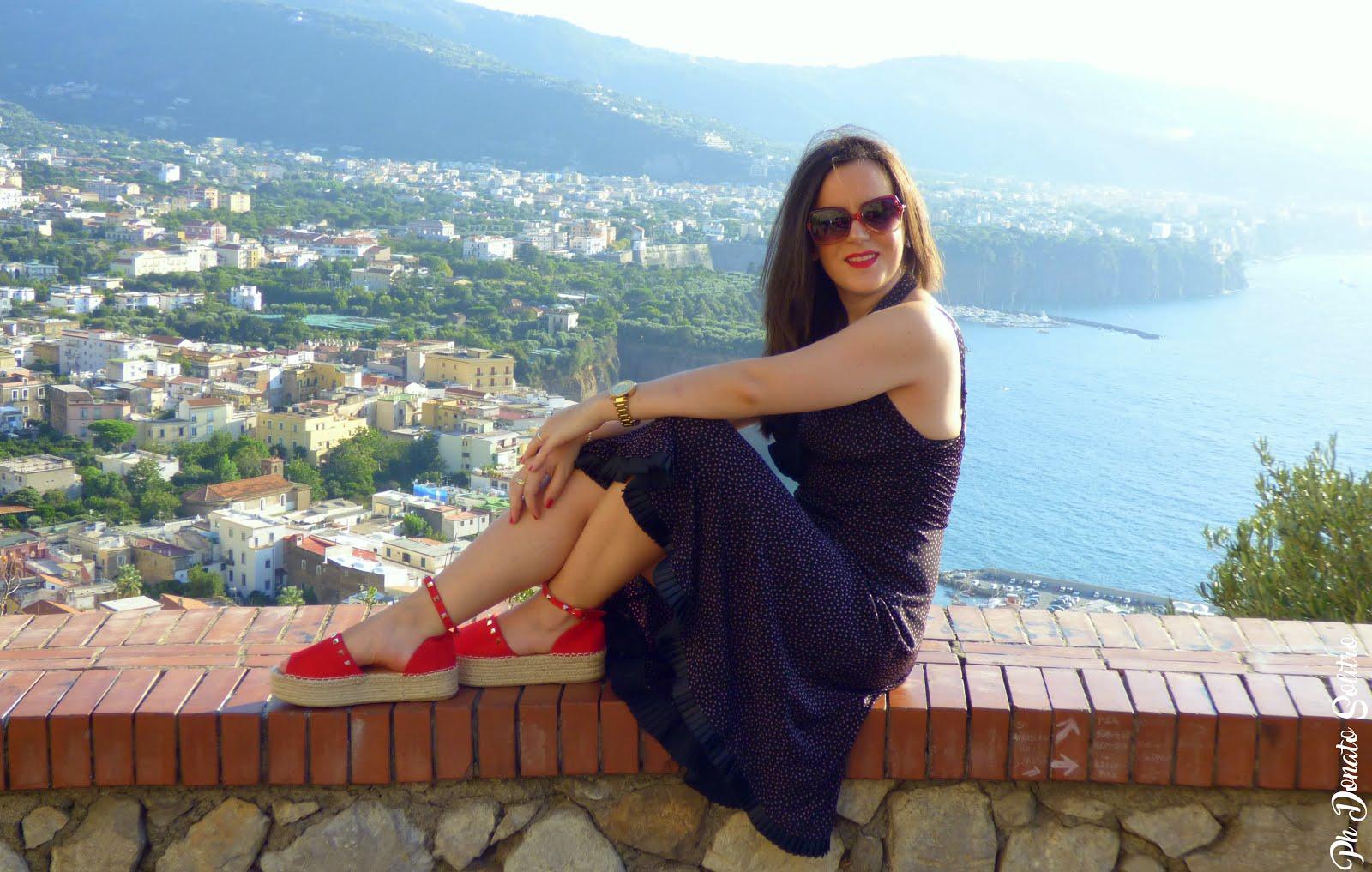 Perchè acquistare e come indossare le espadrillas donna