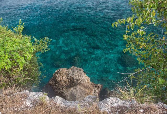keindahan pulau weh sabang