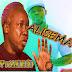 Audio:Nay Wamitego-Alisema:Download