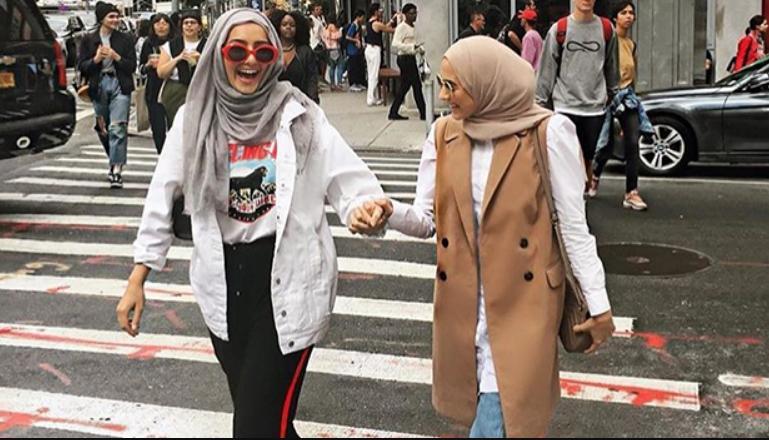 Laila Neale, Menggapai Islam Bersama si Buah Hati