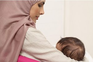 Tips for nursing mothers during homecoming to be comfortable in the feast of Eid