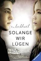 Leseprobe Buchblog Bestseller Buchtipp Liebe Geheimnisse Intrigen