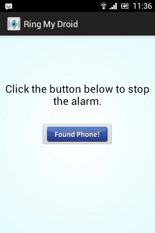 شرح طريقة العثور على هاتفك الاندرويد المسروق او المفقود حتى وان كان صامت بسهولة