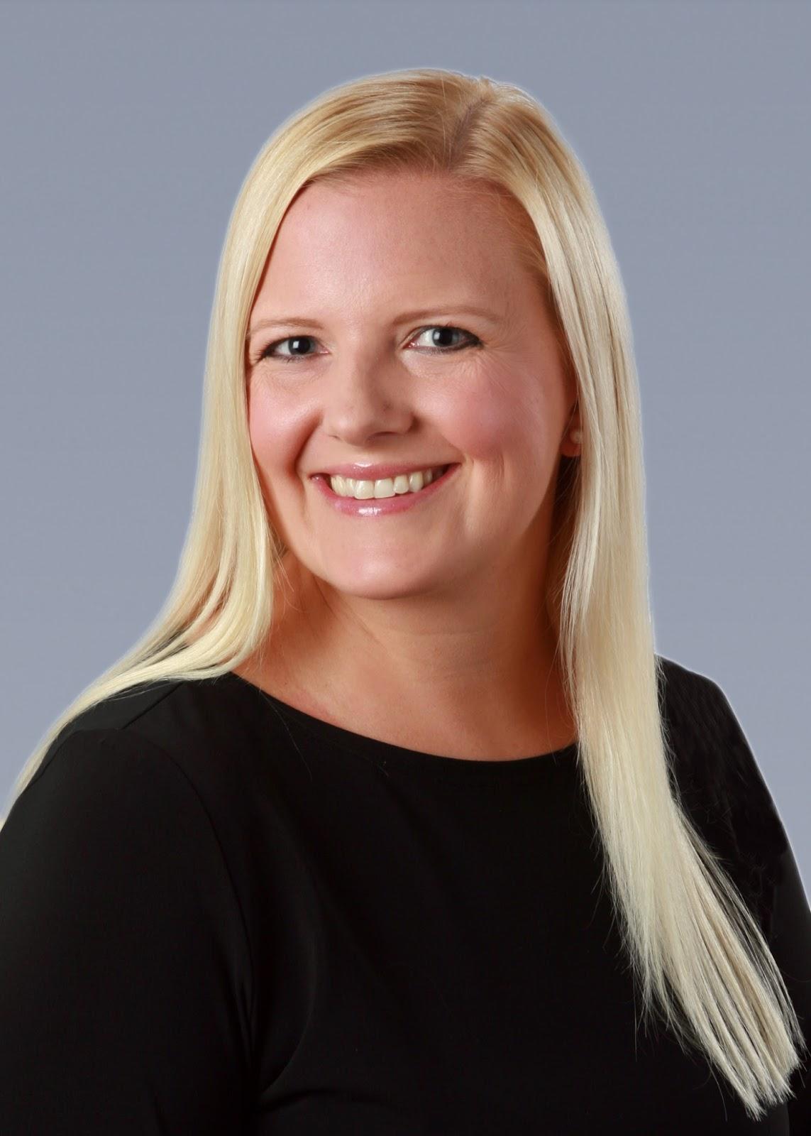 Done Deals: HFF hires Rebecca Van Reken as a managing