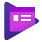 Google Play Newsstand APK v4.0.0 Latest Version