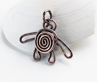 https://www.etsy.com/listing/513306207/sea-turtle-pendant-copper-wire-wrapped?ref=shop_home_active_1