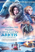 Operasjon Arktis (Operación Ártico) (2014) ()