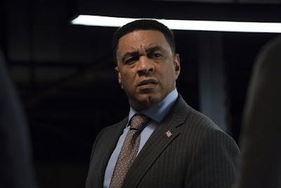 Blacklist Season 7 Image 10
