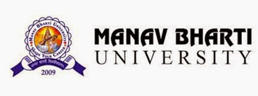 Manav Bharti University Distance Education