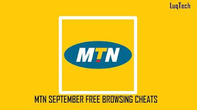 mtn-free-browsing-cheats