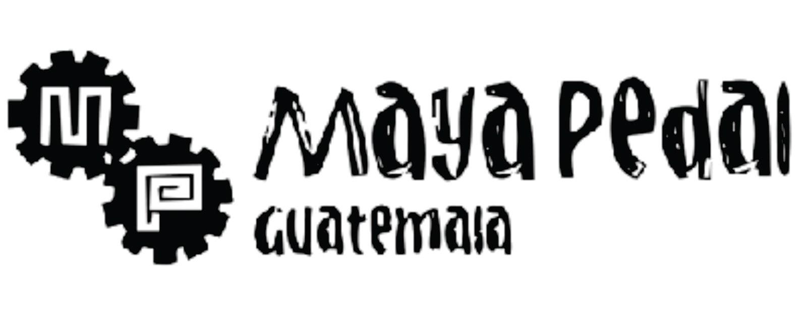Byke Trip das Gerais: ONG Maya Pedal e suas