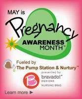 http://pregnancyawareness.com/events/2015-signature-la-event/