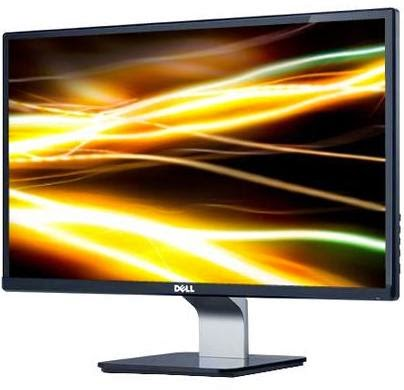 lg e2251s bnr led lcd monitor service manual