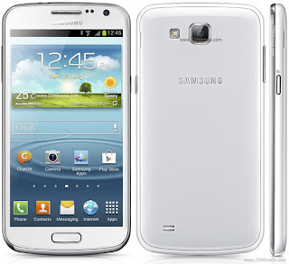 spesifikasi galaxy premier, harga hp samsung seri galaxy terbaru, gambar dan fitur samsung premier, ponsel samsung RAM 1GB