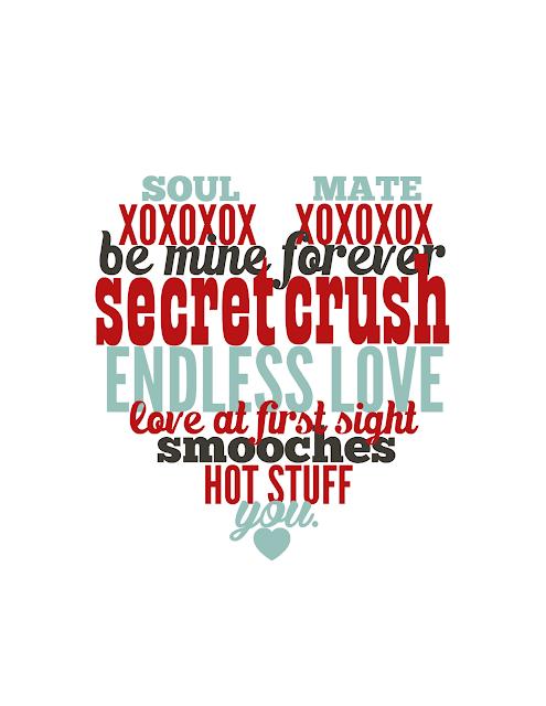 https://3.bp.blogspot.com/-2k9y4WopiZg/VroVaapZzLI/AAAAAAAAWoE/5mFeo1sM_dE/s640/Valentine%2BHeart%2BSubway%2BArt%2BPrintable.png