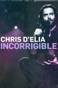 Watch Chris D'Elia: Incorrigible Online Free in HD