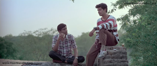 Video Parlour Marathi Movie Releasing Soon..