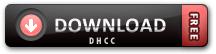 http://www.mediafire.com/download/nlljcih4tilj4a4/Mr+Fox+-+Pobresita+%28DancehallClubCartagena.BlogSpot.Com%29.mp3