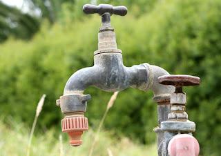 Skill of plumber