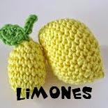 http://patronesamigurumis.blogspot.com.es/2014/11/patrones-limones-amigurumi.html