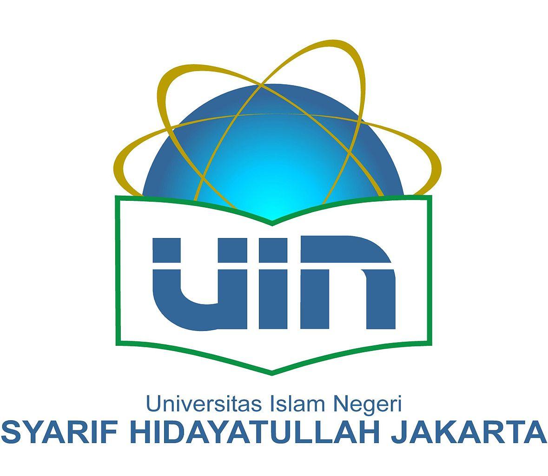 My Campus Makalah Tentang Resume