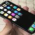 Usuarios del iphone 8 se quejan por fallas en funciones básicas