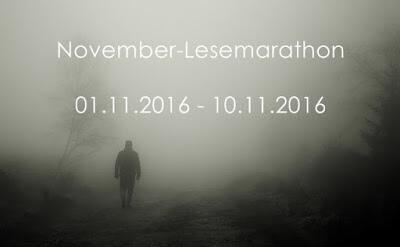 https://bookwormdreamers.blogspot.de/2016/10/nadja-ankundigung-november-lesemarathon.html?showComment=1477821601854#c8956361106197067230