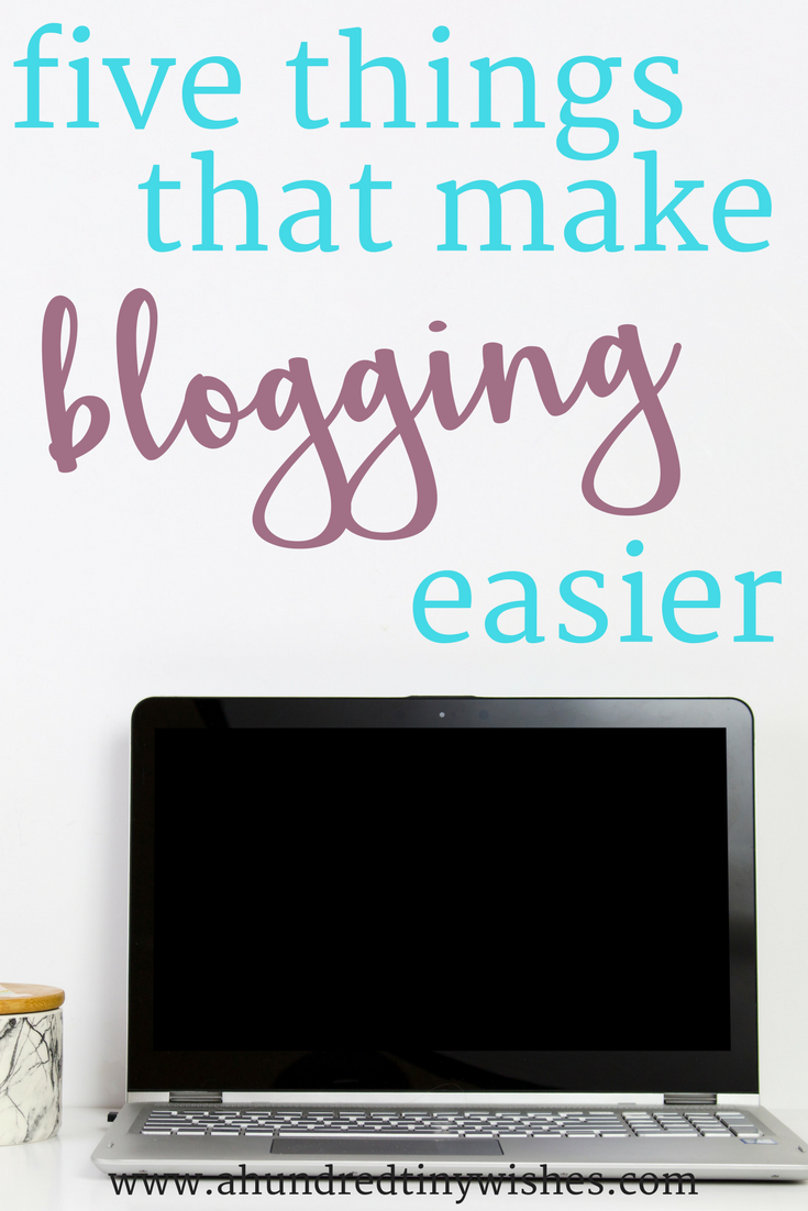 blogging tips, lifestyle blogger