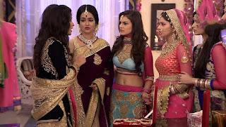 India Tv Show Actress.jpg