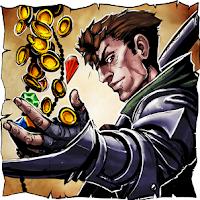 Download Swordbreaker The Game v1.0.4 Android .apk