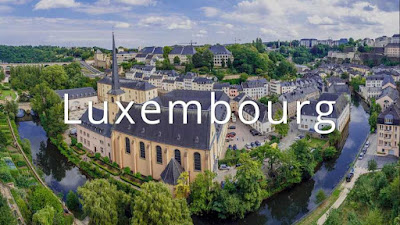 Free Luxembourg VPN