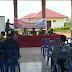 Pra Musrembang  Kecamatan Suak  Tapeh