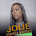 AUDIO : Jolie - HAIMAANISHI | DOWNLOAD Mp3 SONG