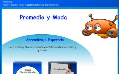 http://www.ceiploreto.es/sugerencias/Educarchile/matematicas/13_promedio_moda/LearningObject/index.html