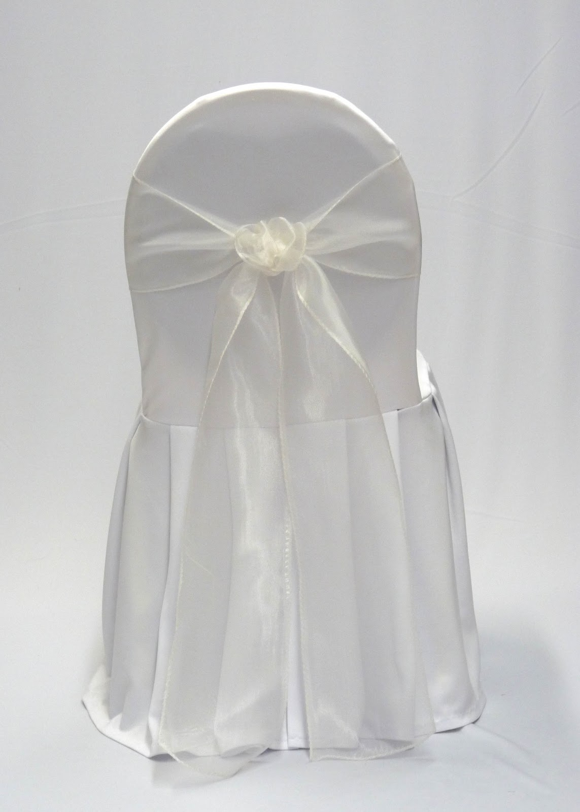 Chair Covers Rental Scarborough Tan Wedding Decor Rent Toronto Cover