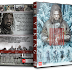 Capa DVD Viking [Exclusiva]