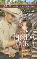https://www.amazon.com/Montana-Cowboys-Baby-Big-Country-ebook/dp/B01MRN6C7C