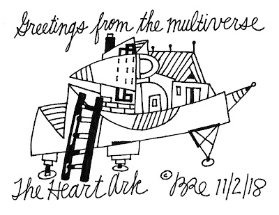 greetings-from-the-multiverse-ARK-11-2-18