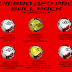 BallPack Umbro 2016 Para Pes6, Pes5 e We9 by DaveBece