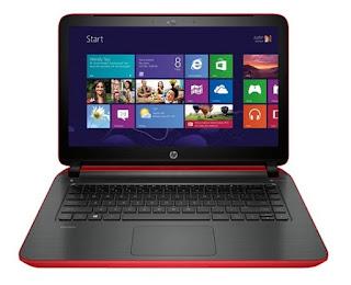 Harga Laptop Hp Pavillion HP Pavillion