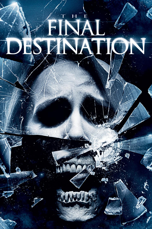 the final destination 4 in hindi