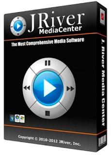 Download Jriver Media Center 22.0.54 Full Version