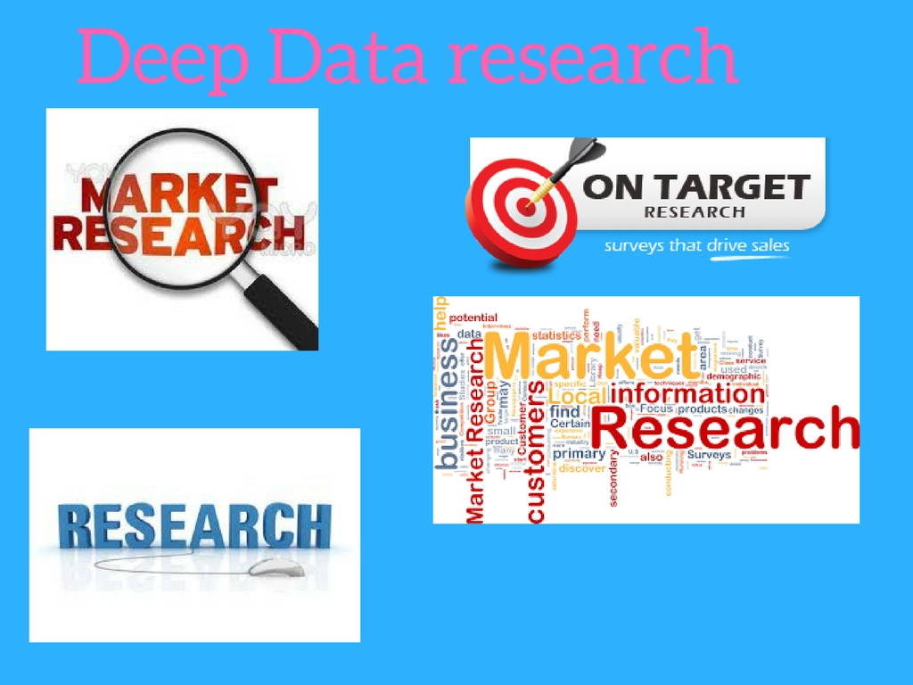 market research survey at tvs motors The major players in indian three wheeler market includes bajaj auto, piaggio, mahindra and mahindra, tvs motors, scooter india and atul auto with bajaj auto accounting for the highest share in the market.
